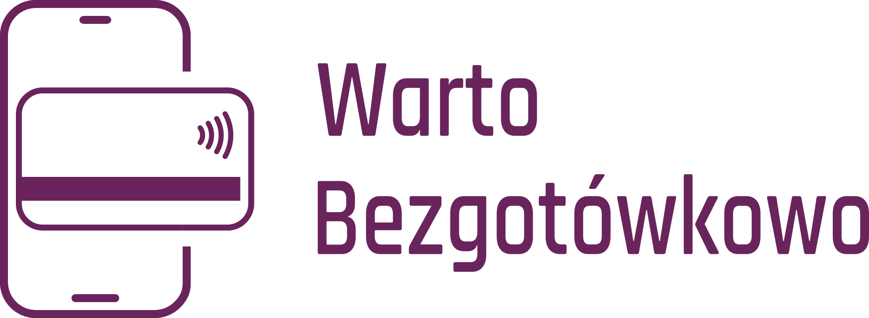 WartoBezgotowkowo.pl – Tydzień Płatności Bezgotówkowych