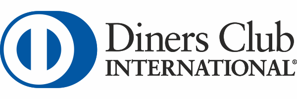 Diners Club - Logo