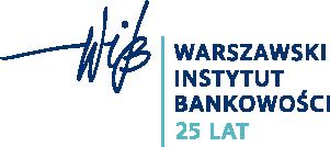Warszawski Instytut Bankowości - Logo