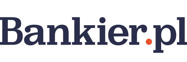 Logo - Bankier.pl