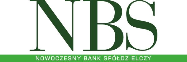 Logo - NBS