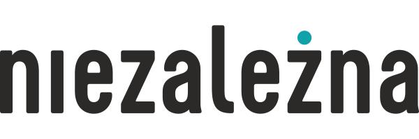 Logo - Niezależna