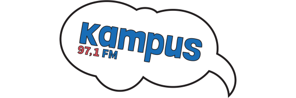 Logo - Radio Kampus