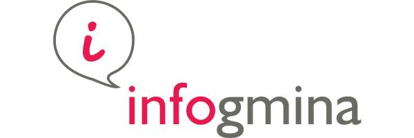 Logo - infoGmina.com